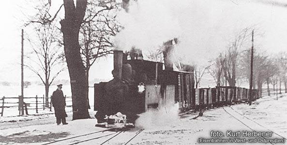 1944 oklice Maksymilianow
